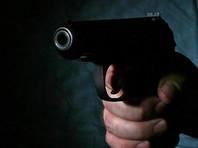 Осетинский боксер перед поединком прострелил ногу своему сопернику