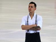 Фигурист Максим Ковтун завершил спортивную карьеру в возрасте 23 лет
