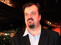 Спортивный журналист Василий Уткин подвергся нападению в Москве