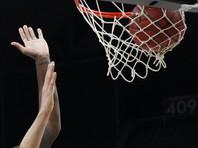Баскетболисты ЦСКА потерпели первое за 11 лет домашнее поражение в плей-офф Евролиги