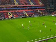 В футбольной Лиге чемпионов могут появиться дивизионы