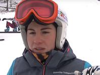 Русская торпеда Екатерина Тудегешева завершила карьеру в сноуборде