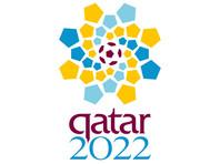 Сообщается, что ФИФА и Катар изучили все возможности увеличения числа команд-участниц путем вовлечения в организацию турнира соседних стран. После тщательных и всесторонних консультаций с участием всех заинтересованных сторон был сделан вывод, что в нынешних условиях такое предложение не может быть реализовано
