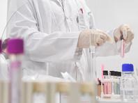WADA завершила извлечение допинг-проб в лаборатории в Москве