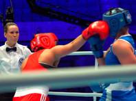 Бокс не утратил олимпийского статуса и будет представлен на Играх-2020