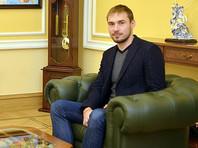 Биатлонист Антон Шипулин признался, что ему предлагали применять допинг