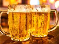 """""""Говорят, что русские выпили 160 бокалов пива после победы над чехами? Мы можем выпить и больше - это была наша последняя игра на турнире"""""""
