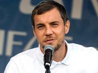 Артем Дзюба дал обидное прозвище еще одному топ-тренеру из Европы