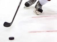 Для Тарасенко эта шайба стала восьмой в текущем плей-офф НХЛ, всего на его счету 13 (8+5) очков в 19 матчах по системе гол плюс пас