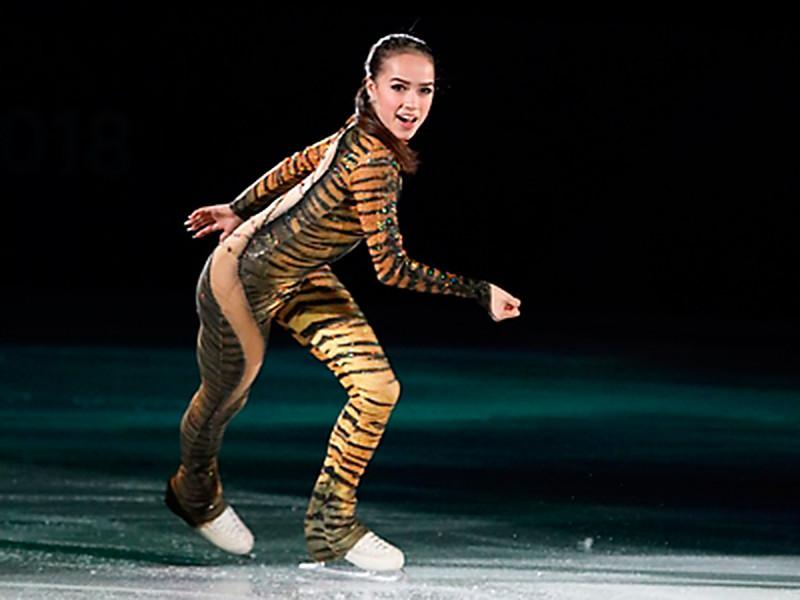 Международный союз конькобежцев (ISU) подвел итоги сезона 2018/19, опубликовав обновленный рейтинг фигуристов. Первенство в женском одиночном катании прочно удерживает россиянка Алина Загитова