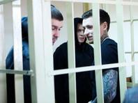 Прокурор озвучила реальные тюремные сроки для Кокорина и Мамаева