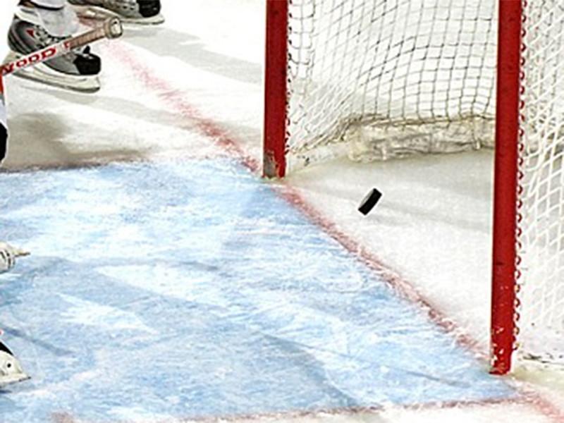 Российские хоккеисты победили сборную Латвии и досрочно обеспечили себе участие в четвертьфинале ЧМ-2019
