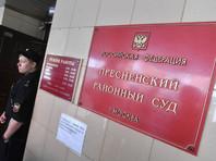 В Пресненском суде Москвы начали зачитывать обвинительный приговор футболистам Александру Кокорину и Павлу Мамаеву, проходящих по уголовному делу о резонансных драках в центре Москвы