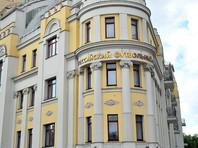 Российскую Премьер-лигу задумали расширить до 18 клубов