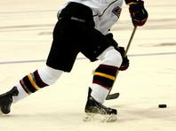 Сборную России по хоккею усилили зубодробительным тафгаем из НХЛ
