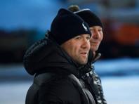 Сборная России по хоккею с мячом получила нового тренера