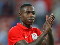 Полтора гола Промеса вывели сборную Нидерландов в финал Лиги наций