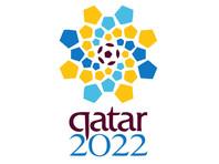 В декабре 2010 года Катар был выбран местом проведения чемпионата мира - 2022. Позднее ряд футбольных чиновников обвинили представителей Катара в подкупе голосов в пользу своей заявки. Однако расследование Международной федерации футбола не выявило факты подкупа