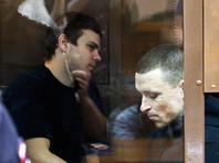 Футболисты Кокорин и Мамаев полностью обесценились на трансферном рынке