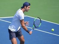Теннисист Карен Хачанов впервые пробился в четвертьфинал Roland Garros