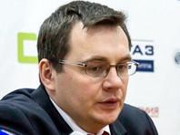 Тренер Назаров предложил арестовывать хоккеистов на 15 суток за критику КХЛ