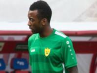 Камерунский полузащитник попросился в сборную России по футболу