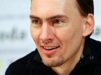 Церковь Сатаны поздравила Мирослава Шатана, ставшего главой словацкого хоккея