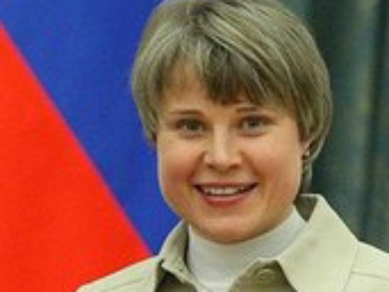 Бывшая биатлонистка Анна Богалий призвала коллег покаяться в приеме допинга
