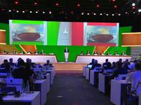 Зимняя Олимпиада 2026 года пройдет в Милане