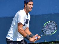 Теннисист Карен Хачанов не смог выйти в полуфинал Roland Garros