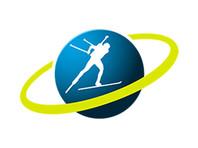 Российских биатлонистов дисквалифицировали за участие в организованной допинг-схеме