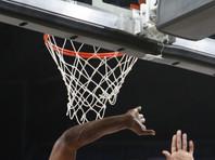 """Игрокам НБА не нравится термин """"владелец"""" клуба - он напоминает им о рабстве"""