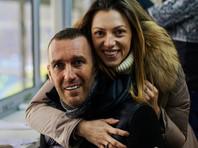 Смертельно больной экс-футболист Фернандо Риксен не намерен прибегать к эвтаназии