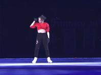Известный американский хореограф Джоджо Гомез обвинила в плагиате Даниила Глейхенгауза, который поставил новое показательное выступление для олимпийской чемпионки 2018 года Алины Загитовой
