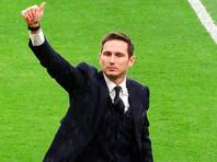 """Абрамович пообещал два года не увольнять Лэмпарда, если тот станет тренером """"Челси"""""""