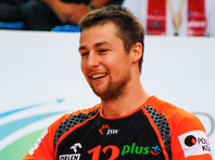 Михал Кубяк