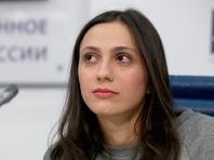 Лучшая легкоатлетка России призвала к отставке руководства ВФЛА