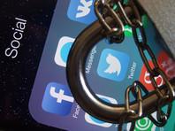 Арбитрам КХЛ запретили толстеть и пользоваться социальными сетями