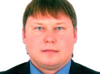 На соревнованиях по триатлону в Финляндии погиб депутат из Елабуги