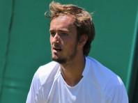 Россиянин Даниил Медведев впервые вошел в первую десятку мирового рейтинга Ассоциации теннисистов-профессионалов (ATP), новая версия которого была опубликована на официальном сайте организации