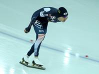 Титулованного корейского конькобежца дисквалифицировали за дедовщину
