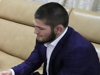 Нурмагомедов обошел Бузову в рейтинге главных знаменитостей России по версии Forbes