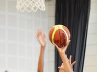 Россиянки впервые с 2015 года вышли в четвертьфинал чемпионата Европы по баскетболу