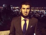 Непобежденные боксеры из России и Украины подписали контракт на объединительный бой