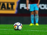 Звездам футбола разрешают играть в английской Премьер-лиге, несмотря на проваленные допинг-тесты