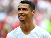 ФИФА назвала претендентов на награду лучшему футболисту и тренеру 2019 года