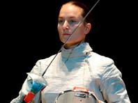 Софья Великая задумалась о завершении карьеры после поражения от украинки