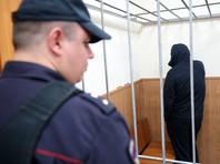 Футбольные функционеры РФ вступились за главного вора в законе страны