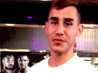 В США после боя с пуэрториканцем умер российский боксер Максим Дадашев