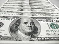 Самые крупные выплаты - по 3,85 миллиона долларов - получат победители в мужском и женском одиночном разрядах. Это на 50 тысяч больше, чем в прошлом году. Чемпионы парных соревнований заработают 740 тысяч